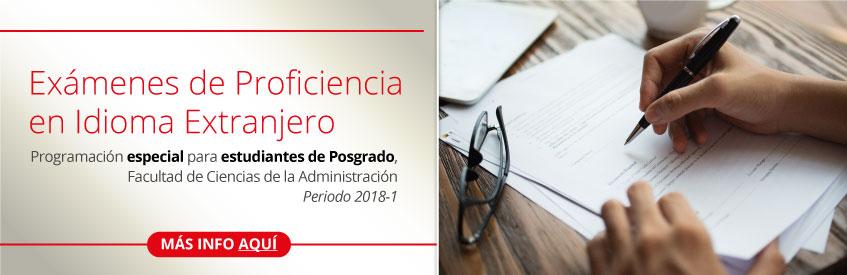 http://fayol.univalle.edu.co/bannerhtml5/examen-proficiencia-ingles-slyder.jpg