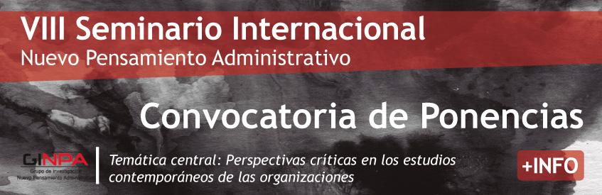 http://fayol.univalle.edu.co/bannerhtml5/invitacion-ponencias-SINPA-slyder.jpg