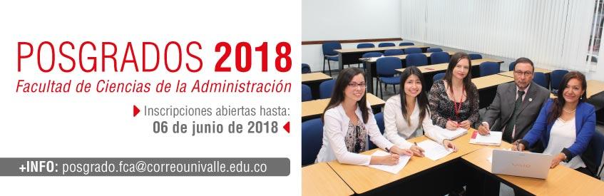 http://fayol.univalle.edu.co/bannerhtml5/kit-posgrados-2018-slyder.jpg