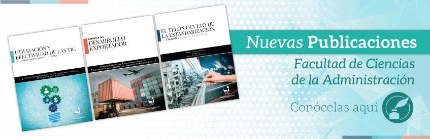 http://fayol.univalle.edu.co/bannerhtml5/nuevas-publicaciones-FCA-slyder.jpg
