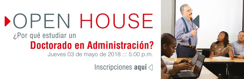 http://fayol.univalle.edu.co/bannerhtml5/open-house-doctorado-slyder-responsivo.jpg