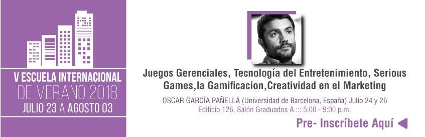 http://fayol.univalle.edu.co/bannerhtml5/oscar-garcia-slyder.jpg