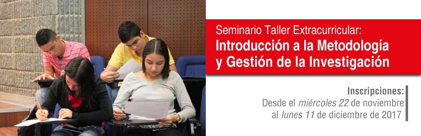 http://fayol.univalle.edu.co/bannerhtml5/slyder-Seminario-Taller-Extracurricular.jpg