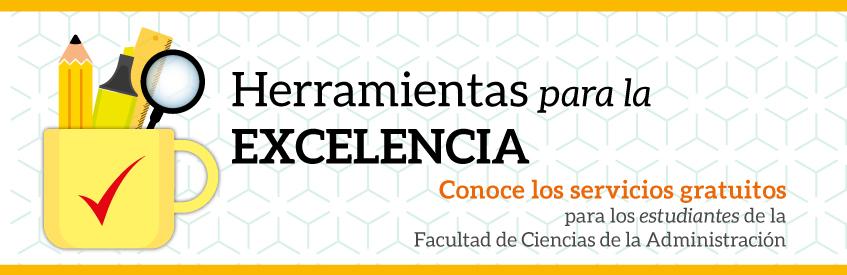 http://fayol.univalle.edu.co/bannerhtml5/slyder-responsivo-herramientas-excelencia.jpg